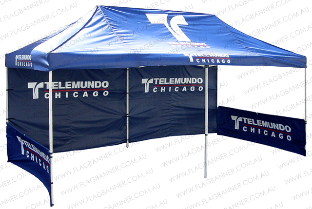 3x6m_10x20_custom_brand_pop_up_tent_printing