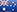 Flag Banner Online Australia
