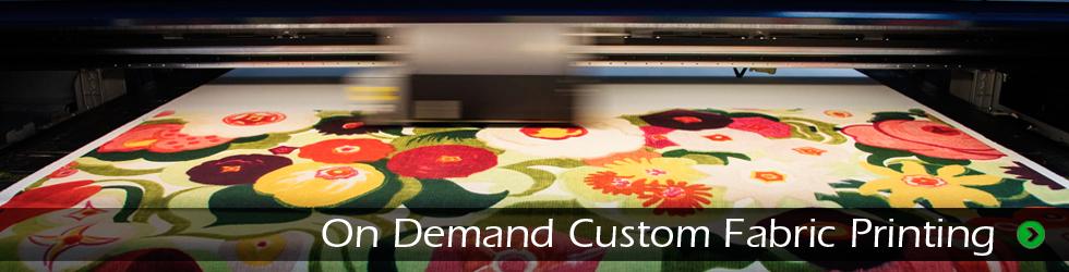 Custom Fabric Printing,Urgent Fabric Printing
