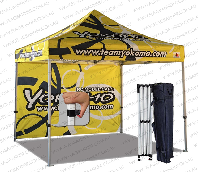 Marquee Printing,Custom Marquee, Custom Gazebo,Custom Tent